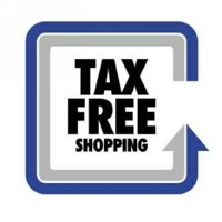 Are virtual assets tax-free?